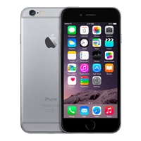 Apple iPhone 6 Plus 128GB Verizon
