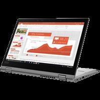 Lenovo ThinkPad X390 Yoga Series Intel Core i5 8th Gen. CPU