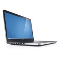 Dell XPS 15 L521X Series Intel Core i7 CPU