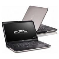 Dell XPS 17 L701X