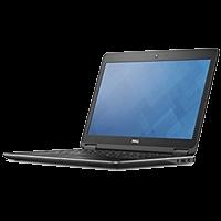 Dell Latitude 15 3000 Series Intel Core i7 7th Gen. CPU