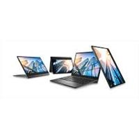 Dell Latitude 12 7000 Series 7200 2-in-1 Intel Core i5 8th Gen. CPU