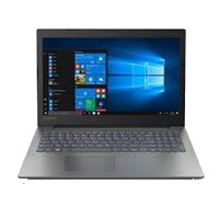 Lenovo IdeaPad Slim 7 Series AMD Ryzen 7 CPU