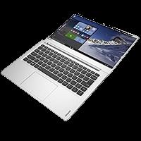 Lenovo Yoga 710 Intel Core i5 CPU