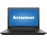 Lenovo IdeaPad P500 Intel Core i5 CPU