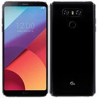 LG G6 32GB Factory Unlocked