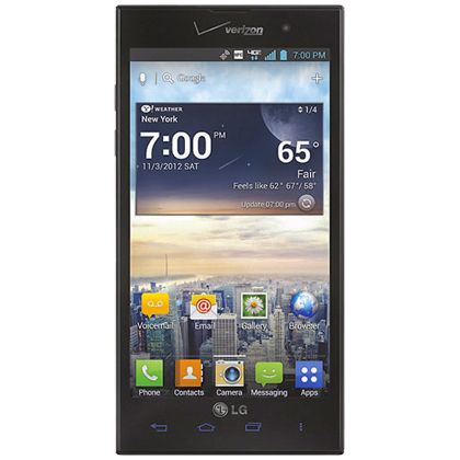 LG Spectrum 2 VS930 Verizon