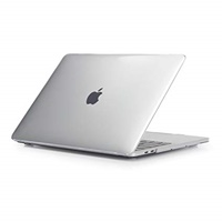 Apple Macbook Air 13-inch Late 2018 - 1.6 GHz Core i5 512GB
