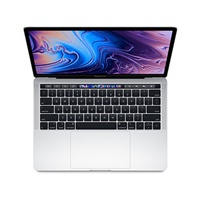 Apple Macbook Pro 13-inch 2019 Touch Bar - 1.4 GHz Core i5 128GB