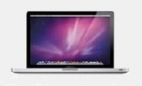 Apple Macbook Pro 13-inch Mid-2010 - 2.66 GHz Core 2 Duo 500GB HDD