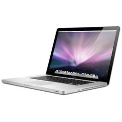 Apple Macbook Pro 15-inch Late 2013 - 2.6 GHz Core i7 256GB