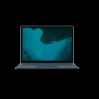 Microsoft Surface Laptop 2 Intel Core i5 256GB