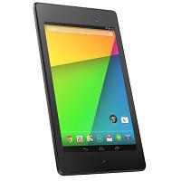 Asus Google Nexus 7 Tablet 32GB Wi-Fi + 4G 1st Gen. (2012)