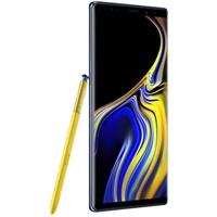 Samsung Galaxy Note9 128GB Verizon