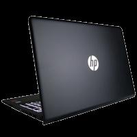 HP Gaming Pavilion 15 Intel Core i5 9th Gen.  NVIDIA GTX 1050