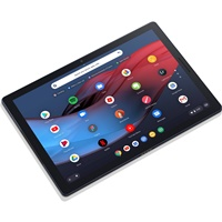 Google Pixel Slate Tablet Intel Core i7 16GB RAM 256GB Storage
