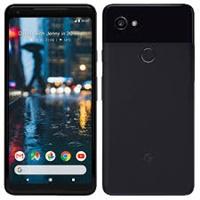 Google Pixel 2 5-inch 64GB