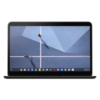 Google Pixelbook Go Chromebook Intel Core i5 8GB RAM 128GB SSD