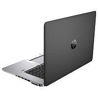 HP Probook 430 G3 Series Intel Core i3 or i5 CPU