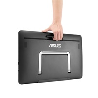 ASUS Portable AiO PT2001 All-in-One PC