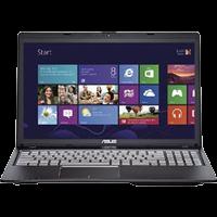 Asus Q502 Series Touchscreen