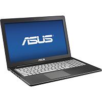 Asus Q550, Q551, Q552, Q553 Series Touchscreen Intel Core i7 CPU