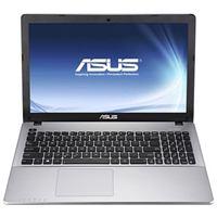 Asus R510, R512, R515 Series