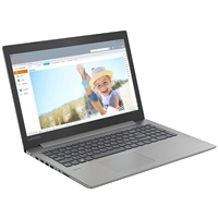 Lenovo IdeaPad S145 AMD A9 CPU