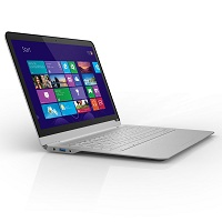 Asus Vivobook S500, S550 Series Ultrabook Intel Core i5 CPU