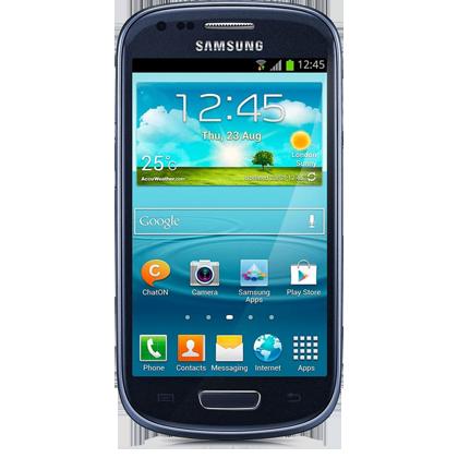 Samsung Galaxy S III Mini 8GB