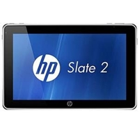 HP Slate 500 2 Tablet PC