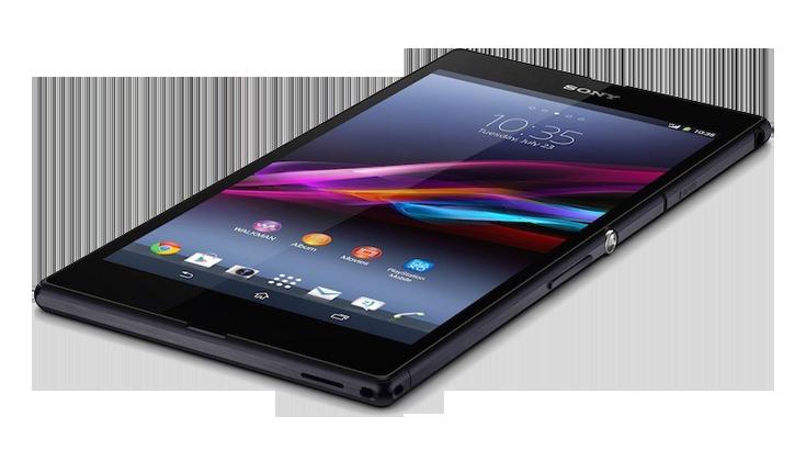 Sony Xperia Z Ultra LTE 16GB