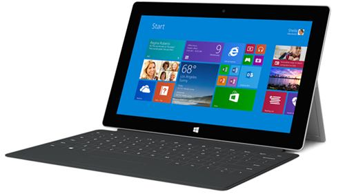 Microsoft Surface Pro 3 256GB Intel Core i5