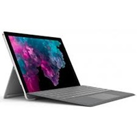 Microsoft Surface Pro 6 Intel Core i7 8GB RAM 256GB SSD
