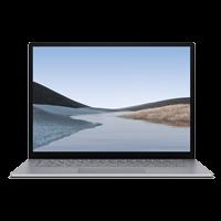 Microsoft Surface Laptop 3 13.5-inch Intel Core i5 256GB