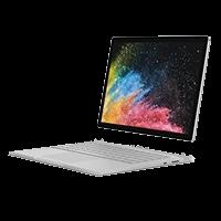 Microsoft Surface Book 2 15-inch Intel Core i7 1TB