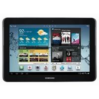 Samsung Galaxy Tab 2 10.1-inch 16GB Wi-Fi
