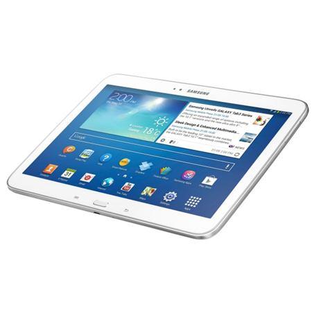 Samsung Galaxy Tab 3 10.1-inch Wi-Fi