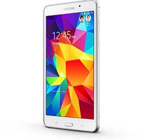 Samsung Galaxy Tab 4 7-inch 8GB Wi-Fi