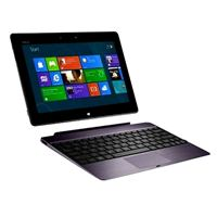 ASUS Transformer Book T100 Series 128GB