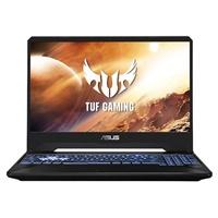 ASUS TUF Gaming FX505 Series AMD Ryzen 5 CPU