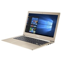 ASUS ZenBook UX303 Series Touchscreen Intel Core i7 6th Gen. CPU (2015)