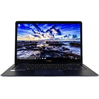 ASUS ZenBook 3 Deluxe UX490 Series Intel Core i7 8th Gen. CPU