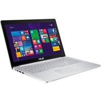 Asus Zenbook Pro UX501 Series Touchscreen Intel Core i7 4th Gen. CPU