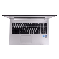 ASUS Vivobook V500 Series Core i5 CPU