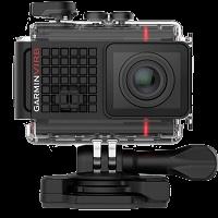 Garmin Virb Ultra 30 12.0 MP Ultra HD Action Camera