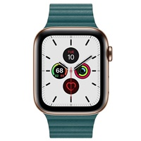 Apple Watch Series 5 44mm GPS + Cellular