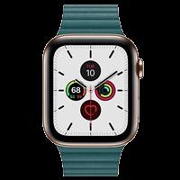 Apple Watch Series 5 44mm GPS + Cellular