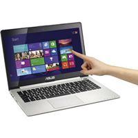 Asus Vivobook X200, X202E Series Touchscreen