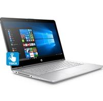 HP ENVY x360 m6 Series Intel Core i7 7th Gen. CPU